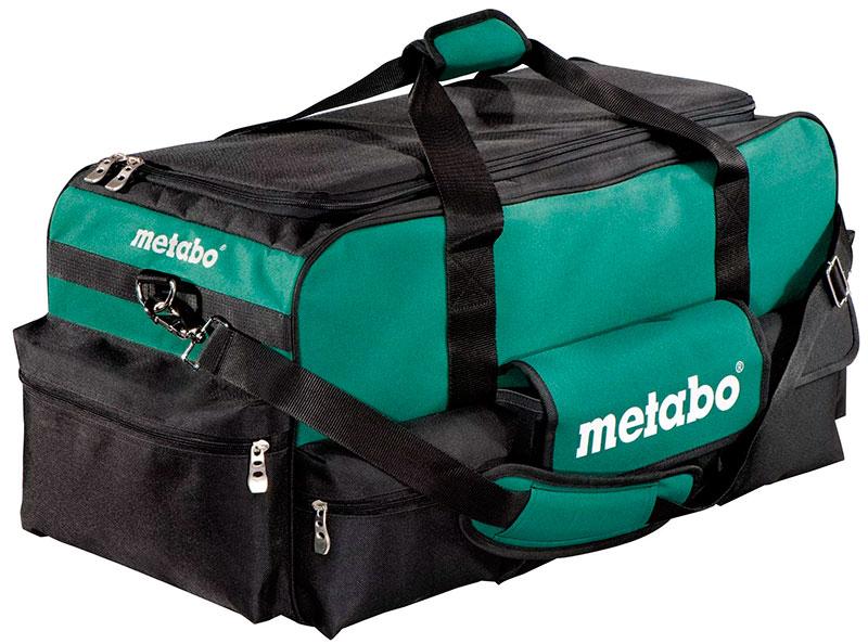 Metabo 657007000