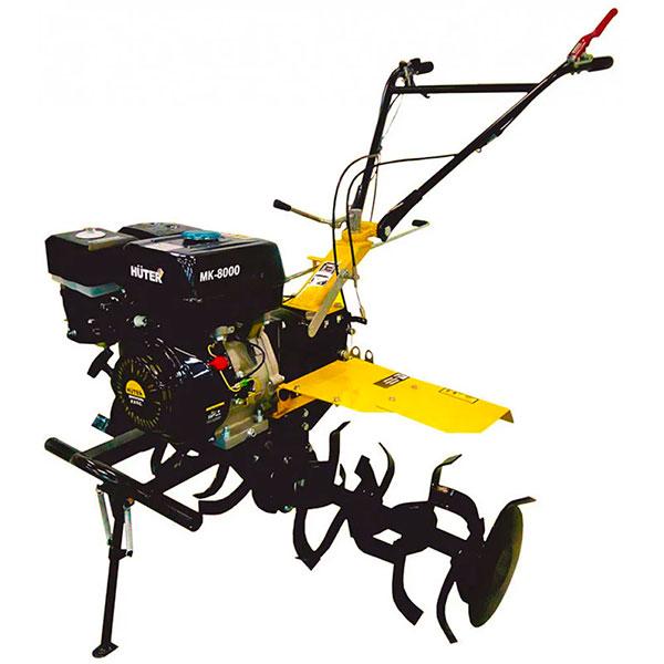 Huter MK 8000