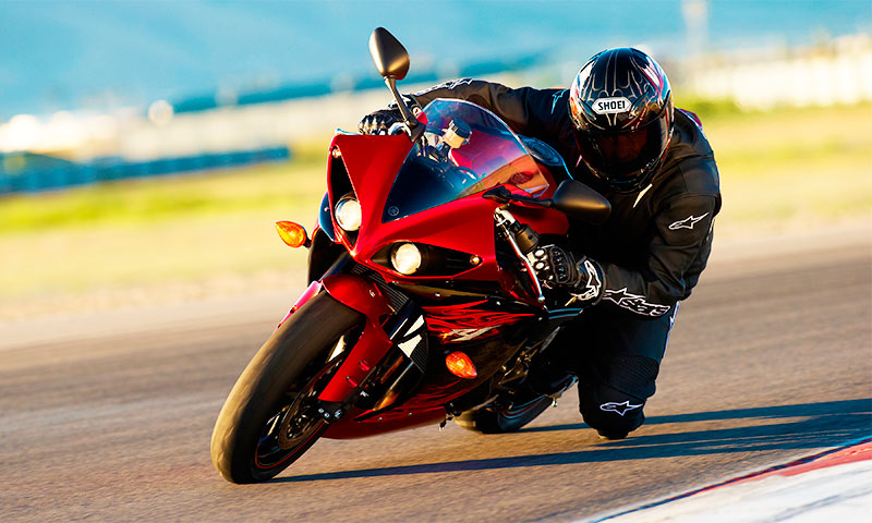 6 luchshih akkumuljatorov dlja motociklov