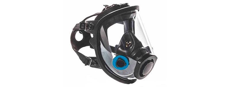 виды защитных масок от вирусов фото