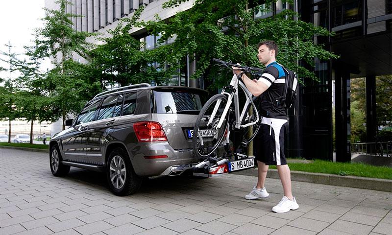 7 luchshih velokreplenij na avtomobil