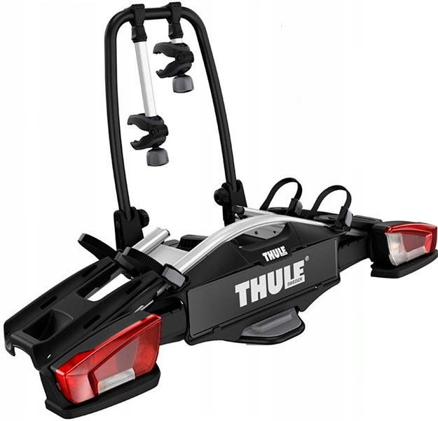 THULE VeloCompact 3 7 pin