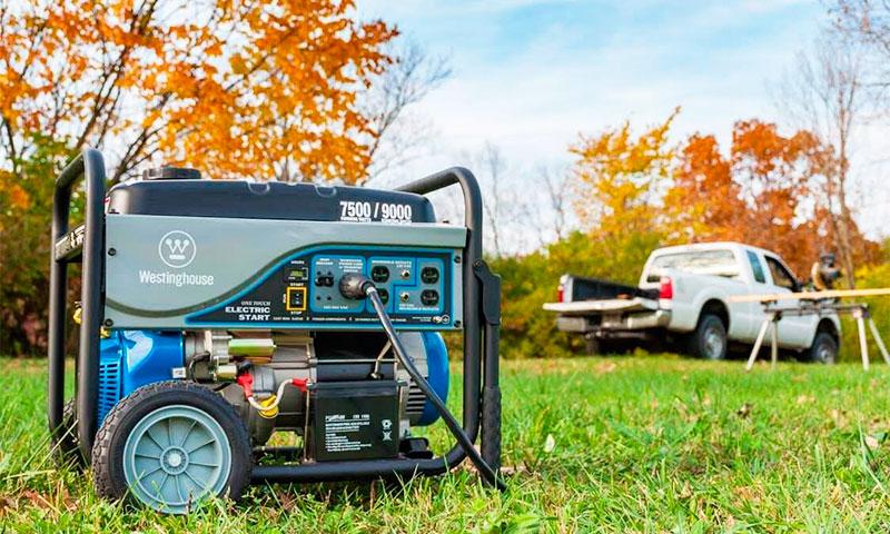 9 luchshih benzinovyh generatorov