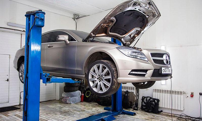 luchshie avtomobilnye pod emniki