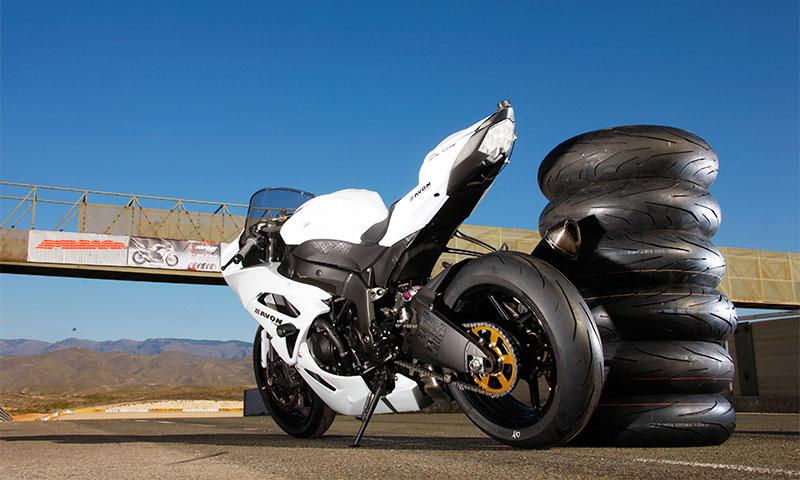 luchshie motoshiny