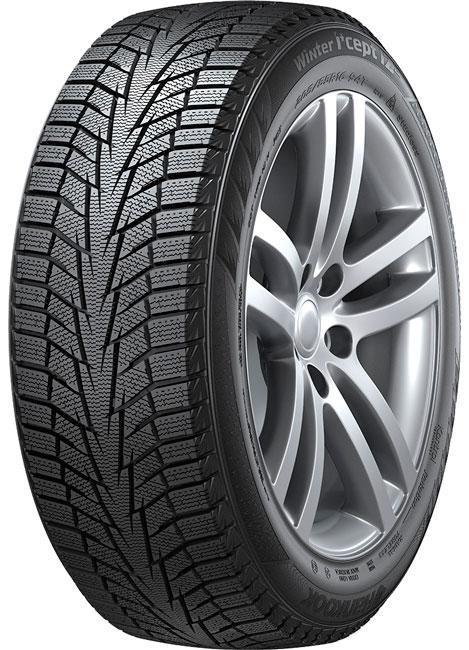 Hankook Tire Winter i Cept iZ 2 W616