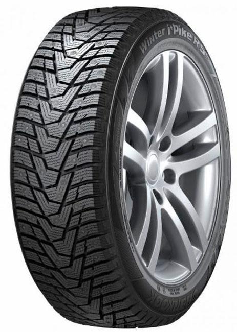 Hankook Tire Winter i Pike RS2 W429