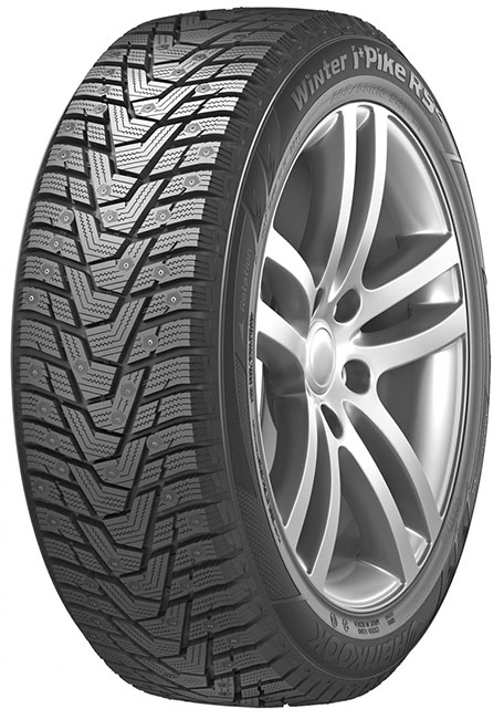 Hankook Tire Winter i Pike RS2 W429