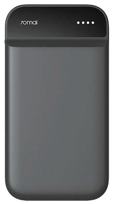 Xiaomi 70mai Midrive PS01