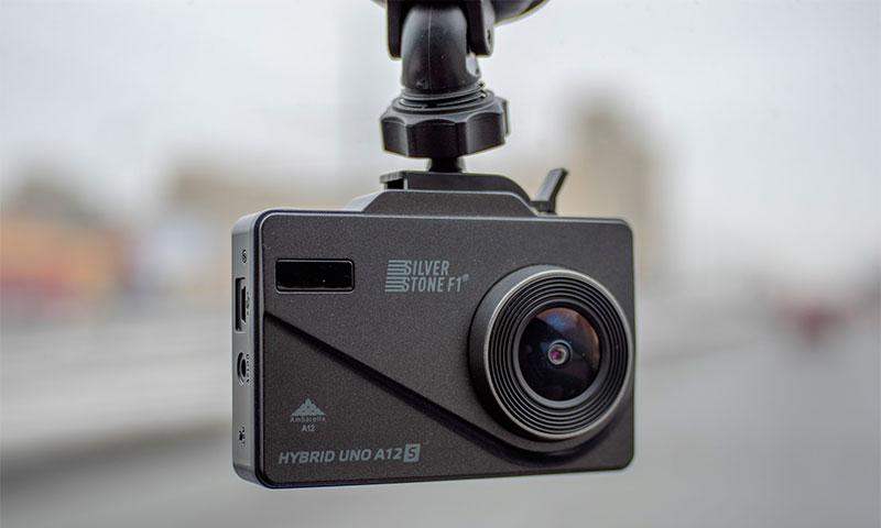 videoregistratory silverstone