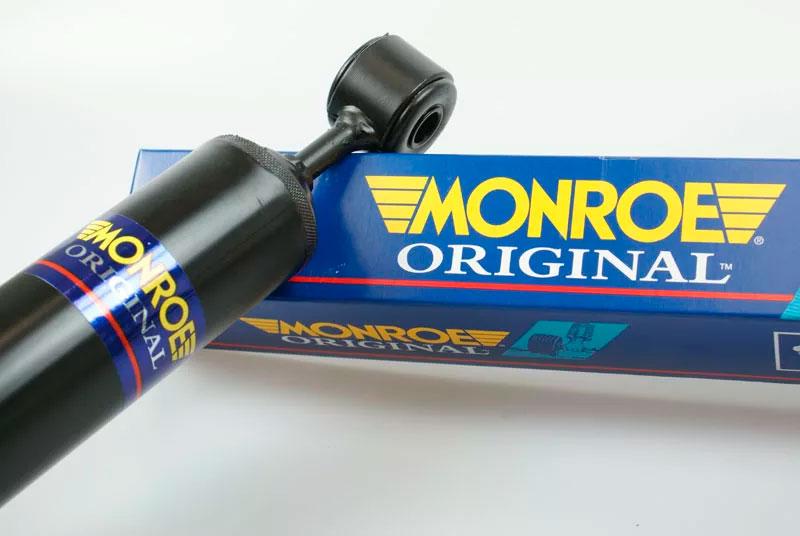 monroe orginal